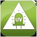 UV-Dioden