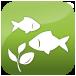 Für Süßwasseraquarien